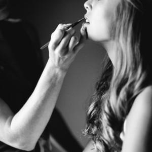 Jimenezdlouhywedding makeup lanebaldwinphotography 16