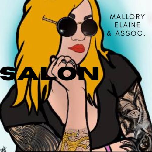 Mallory Elaine