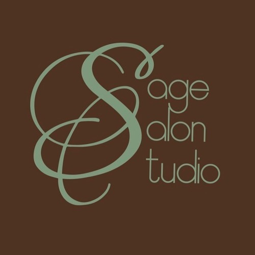 Sage Salon Studio