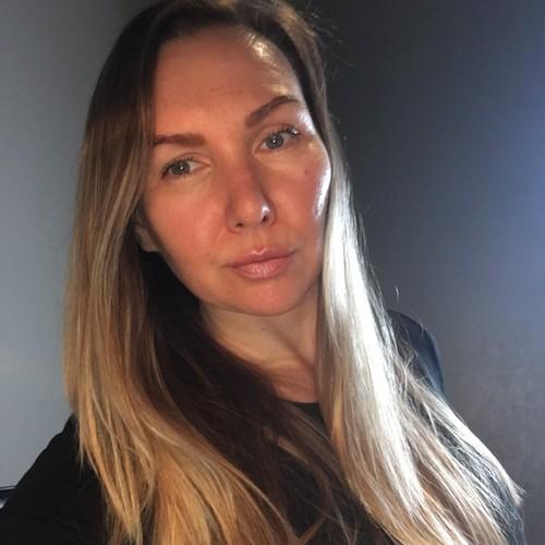 Lana Szydlowski