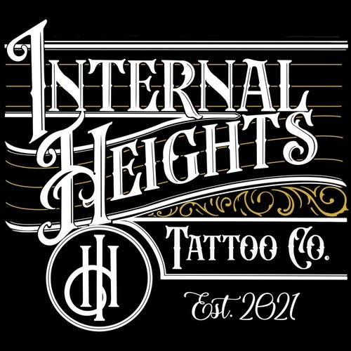 Internal Heights Tattoo