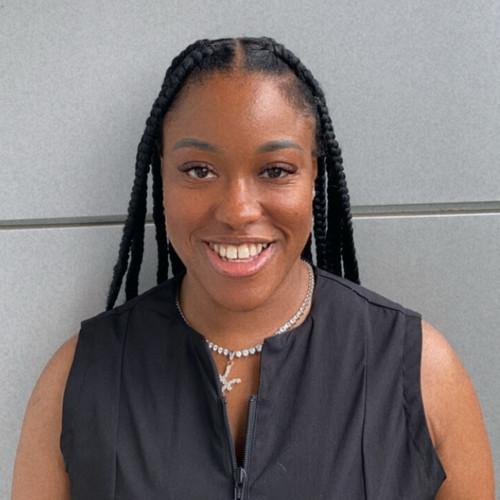 Shayleen Hood
