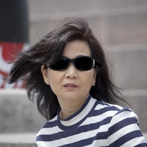 Kay Quach