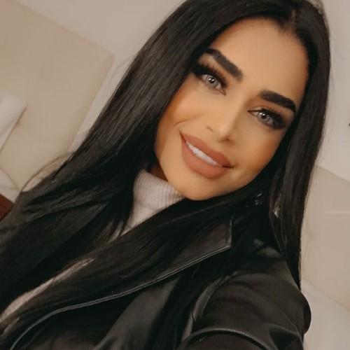 Jenna Abunijem