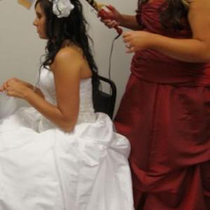 Stephanie wedding 012