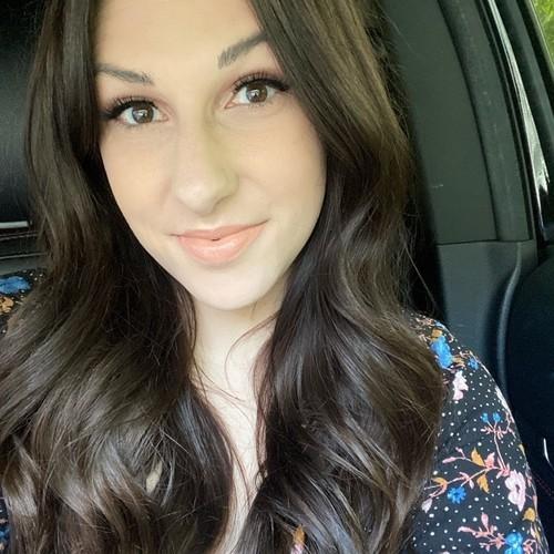 Sabrina Demana