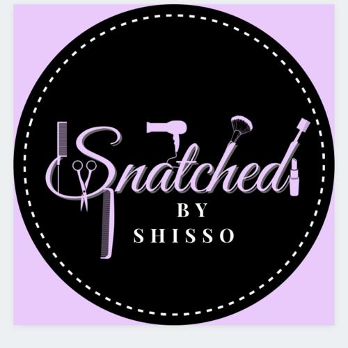 Shisso Mbombo