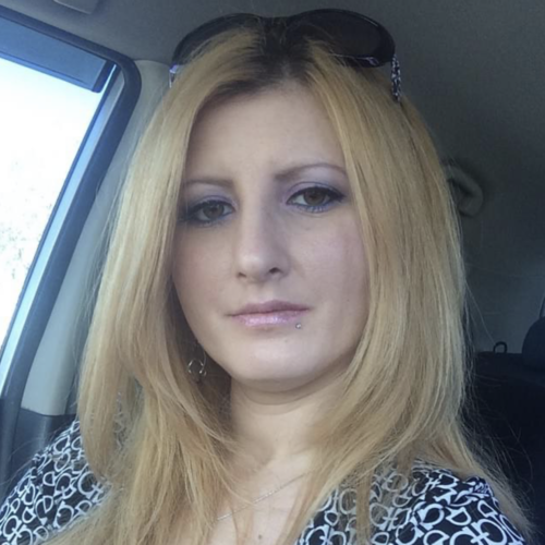 Anna Chepareva