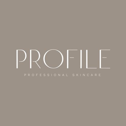 PROFILE Professional Skincare