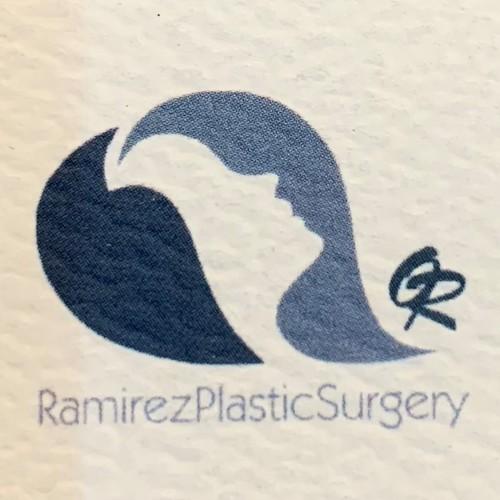 Dr Oscar Ramirez