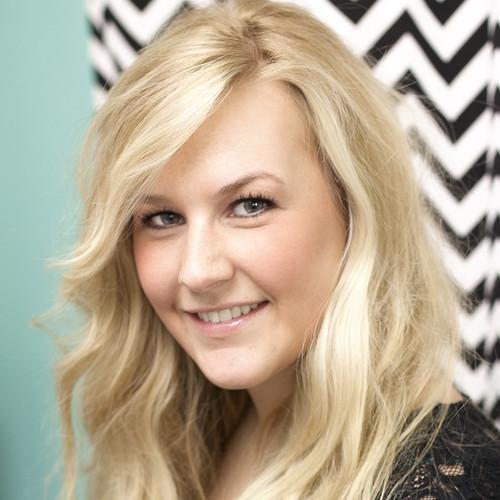 Ashley Heiney
