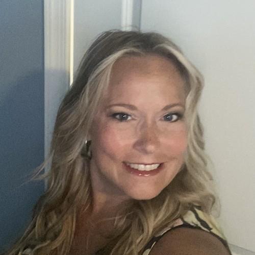 Kristy Fewell