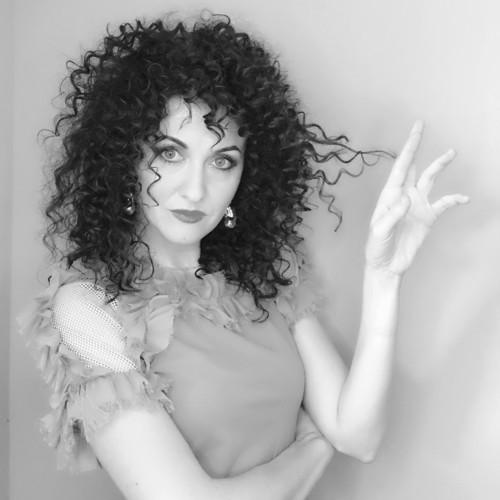 Roxana Schageman