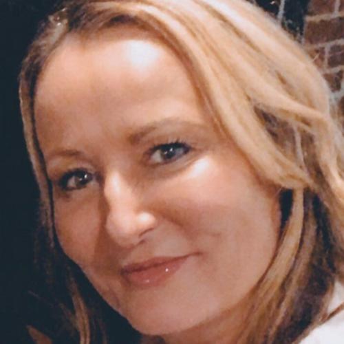 Sonia Jenkins