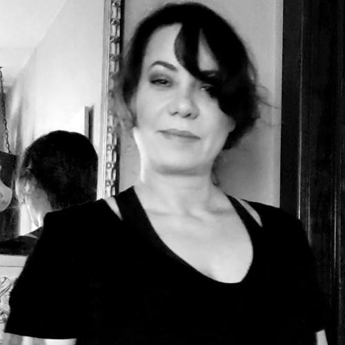 Denise Reinwald