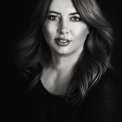 Laura Syrjanen