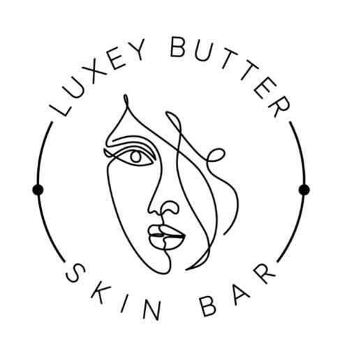 Luxey Butter Skin Bar