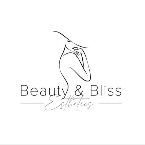 Beauty and Bliss Esthetics