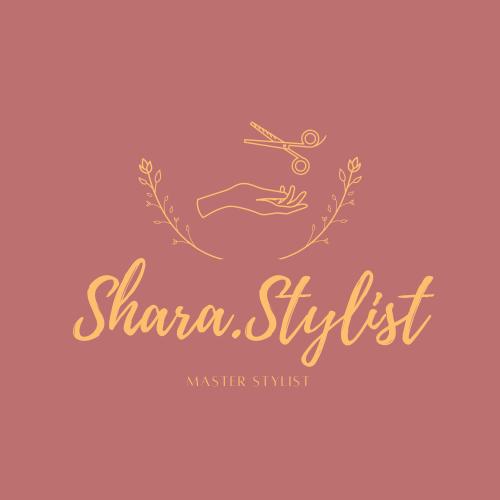 Shara Snyder