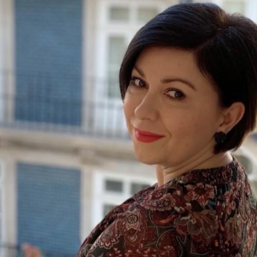 Amela Coric