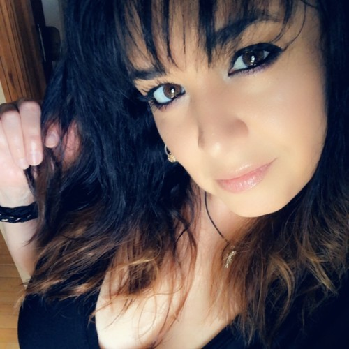 Stephanie Rosen