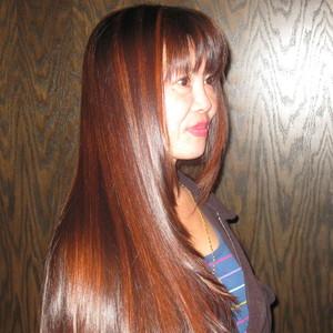 Rulea sandy cindy sheena new custmer salonloft pictures 1050