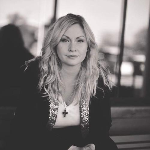 Rachel Petry