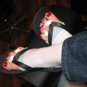2010 salon pics 040
