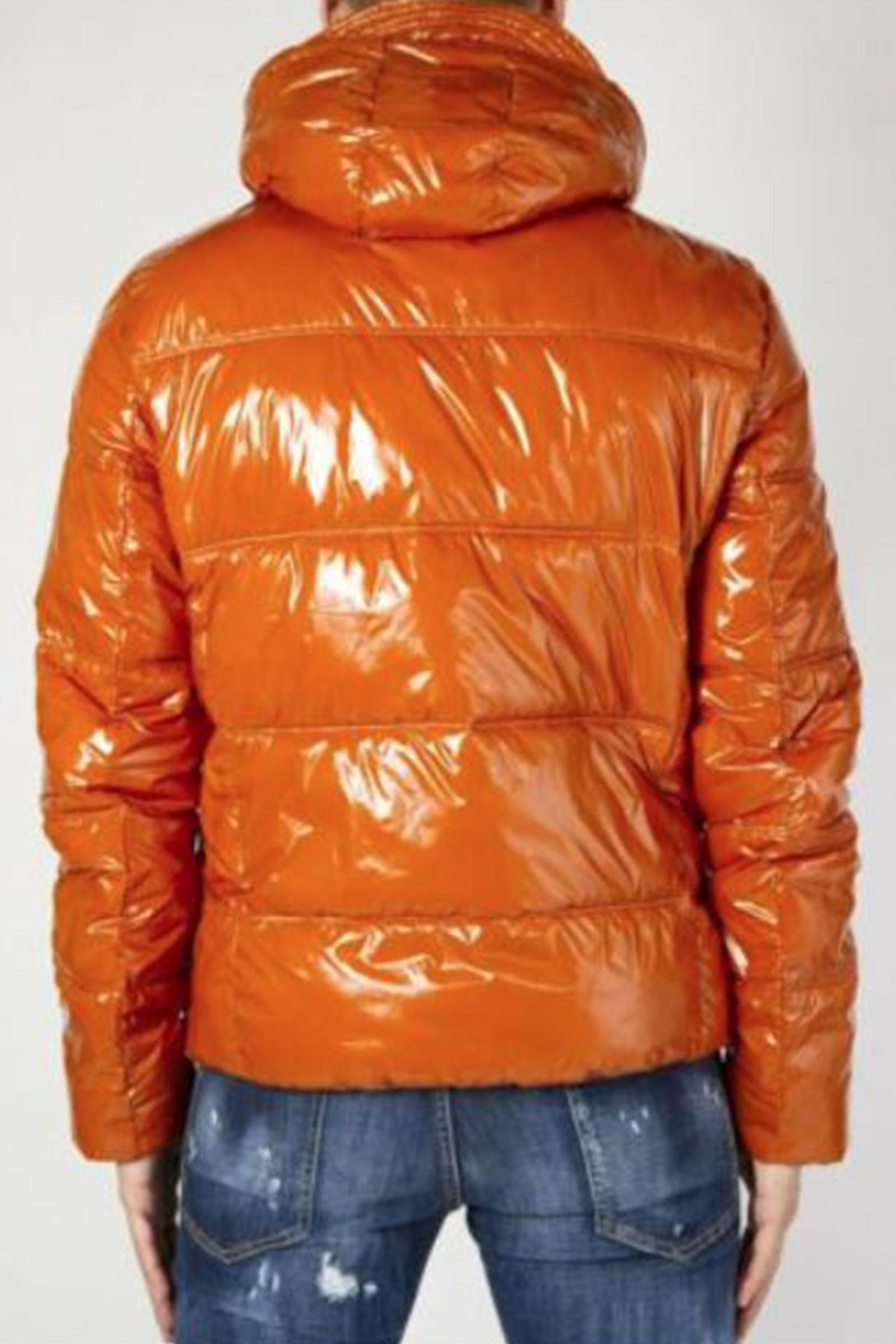 YES ZEE Men's jacket YES.ZEE | Jacket | J819-L9000392