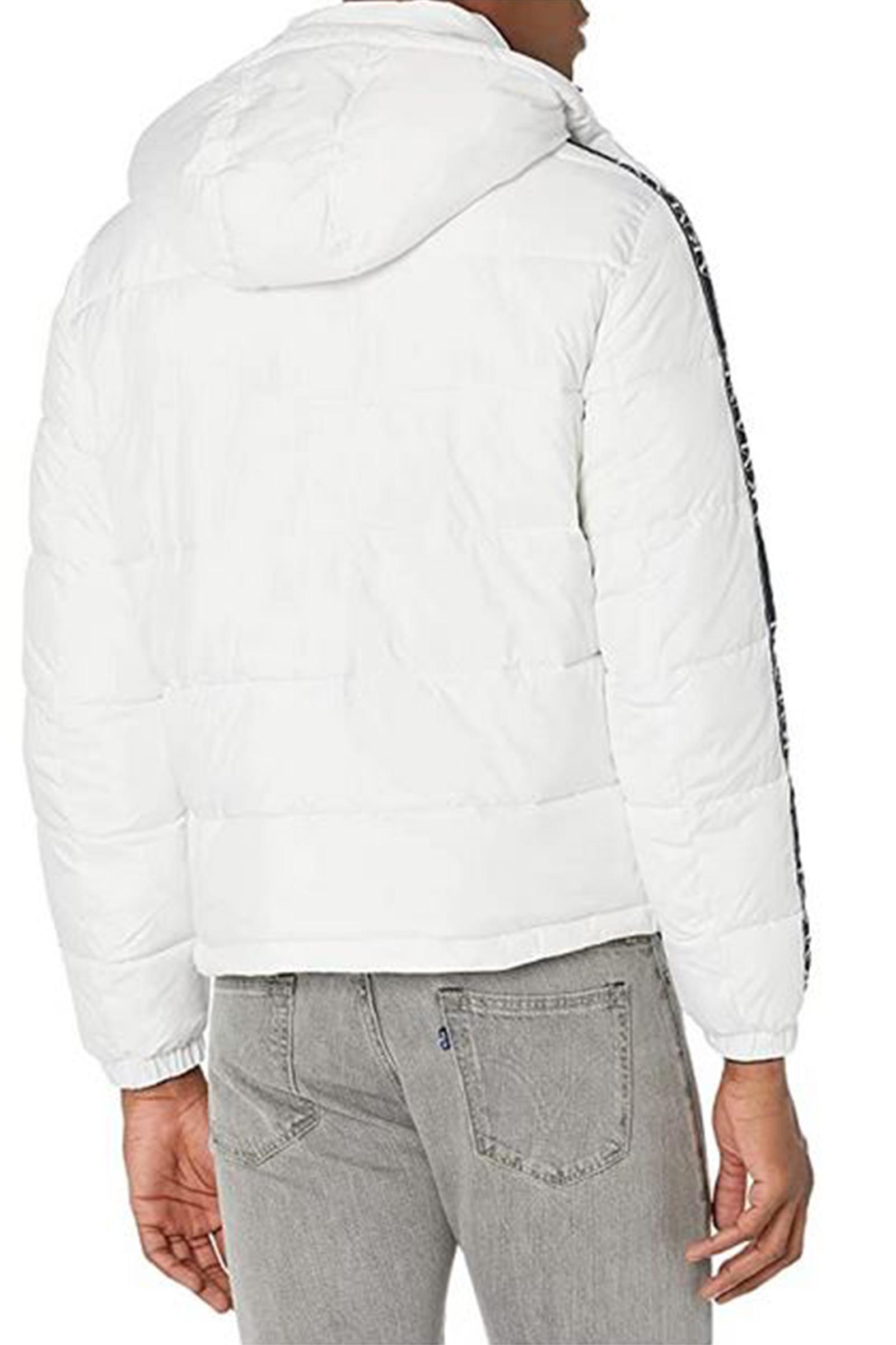 ARMANI EXCHANGE Men's jacket ARMANI EXCHANGE | Jacket | 6HZB07 ZNKRZ1100