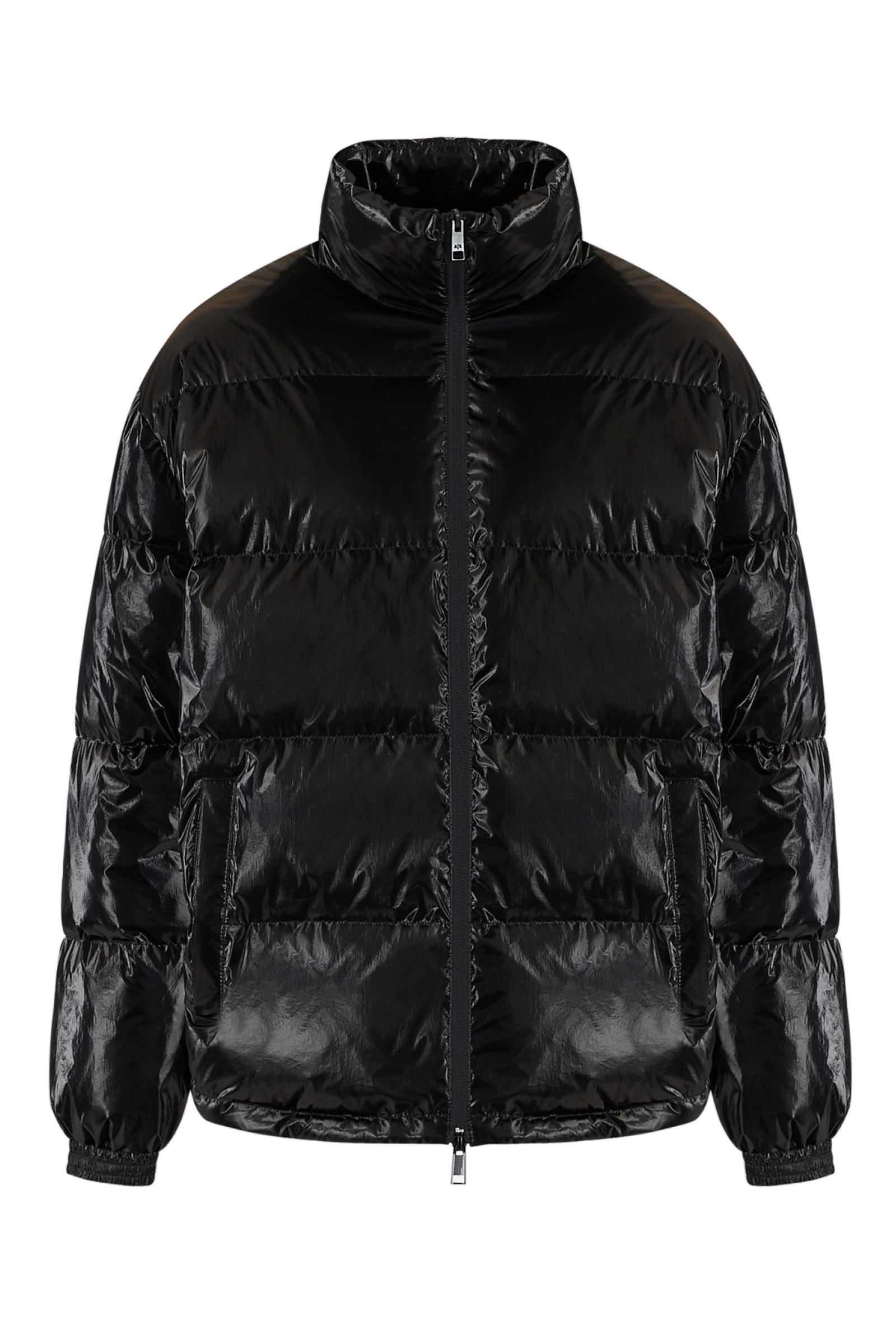 ARMANI EXCHANGE Men's jacket ARMANI EXCHANGE | Jacket | 6HZB49 ZNPTZ7297