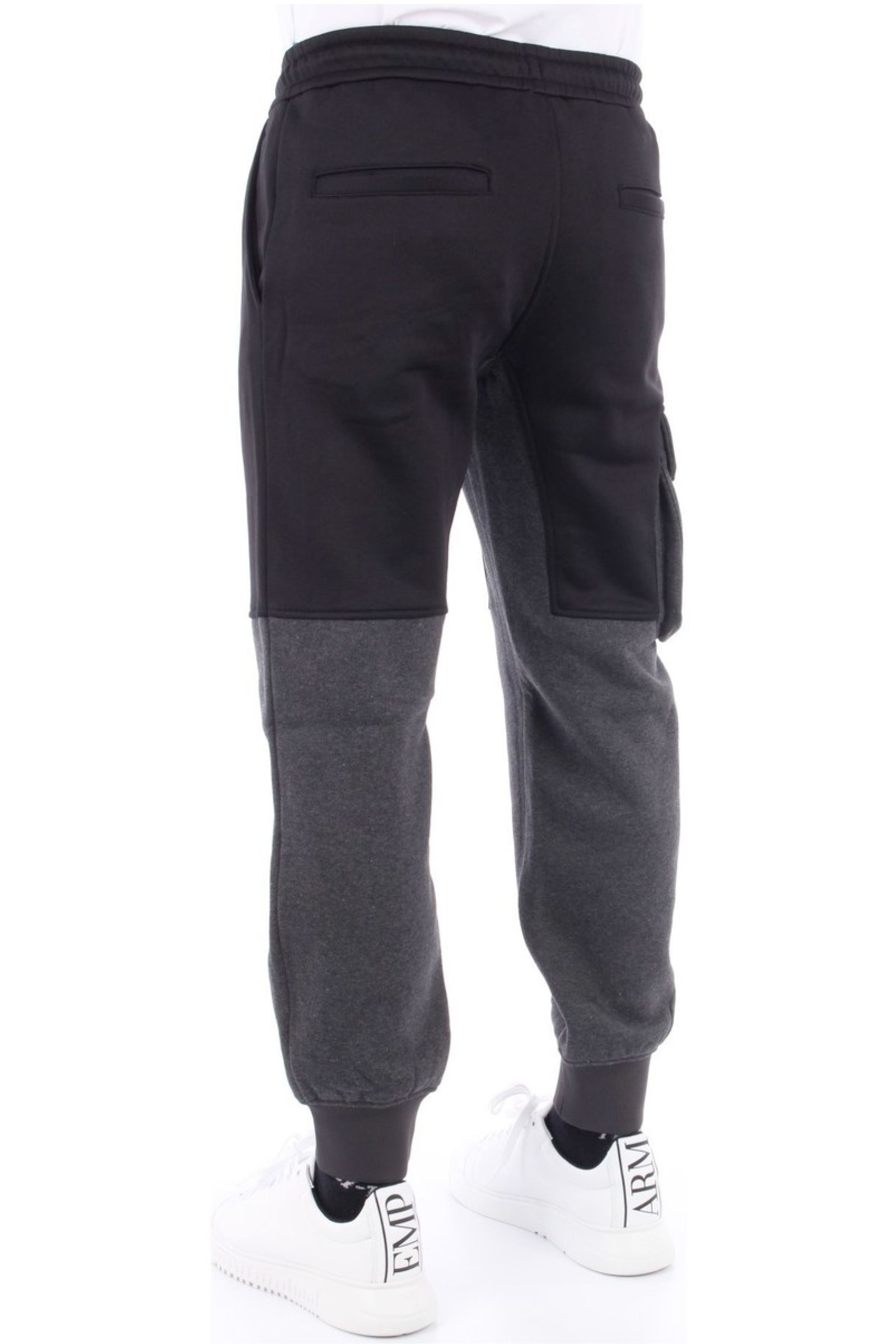 ARMANI EXCHANGE Men's trousers ARMANI EXCHANGE | Trousers | 6HZPLC ZJLBZ6277