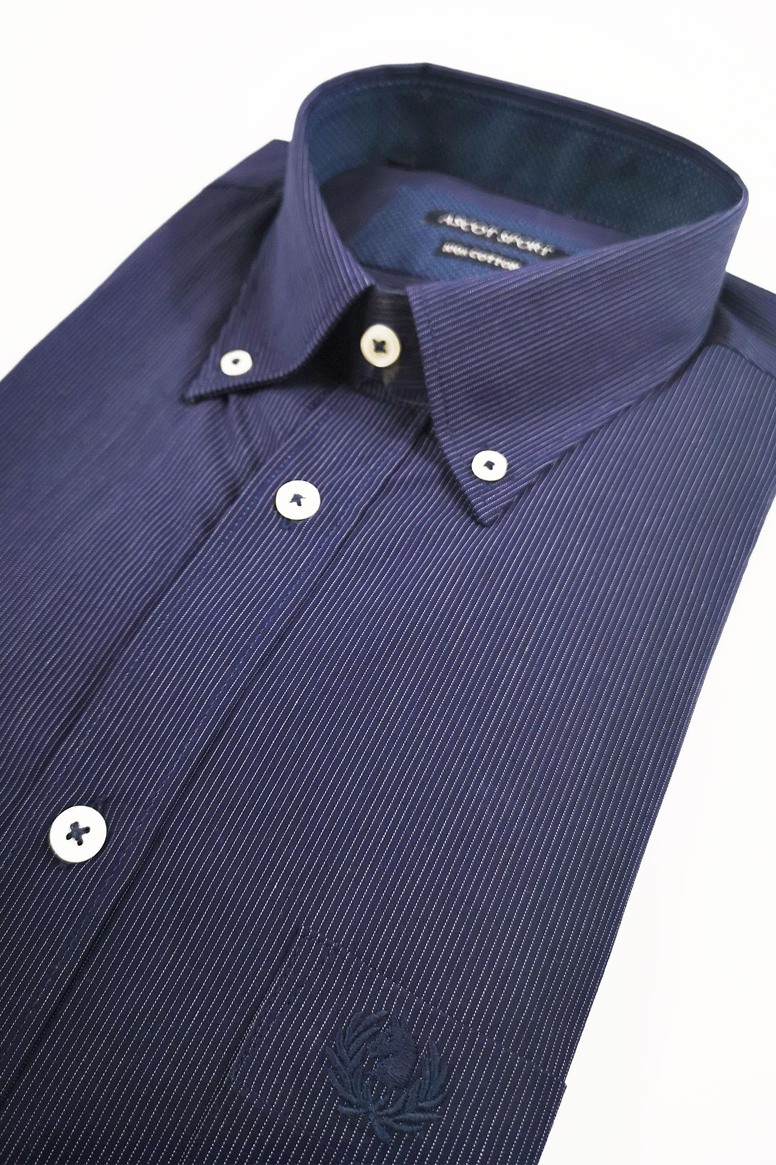 ASCOT Men's Shirt ASCOT | Shirt | 15873-20645