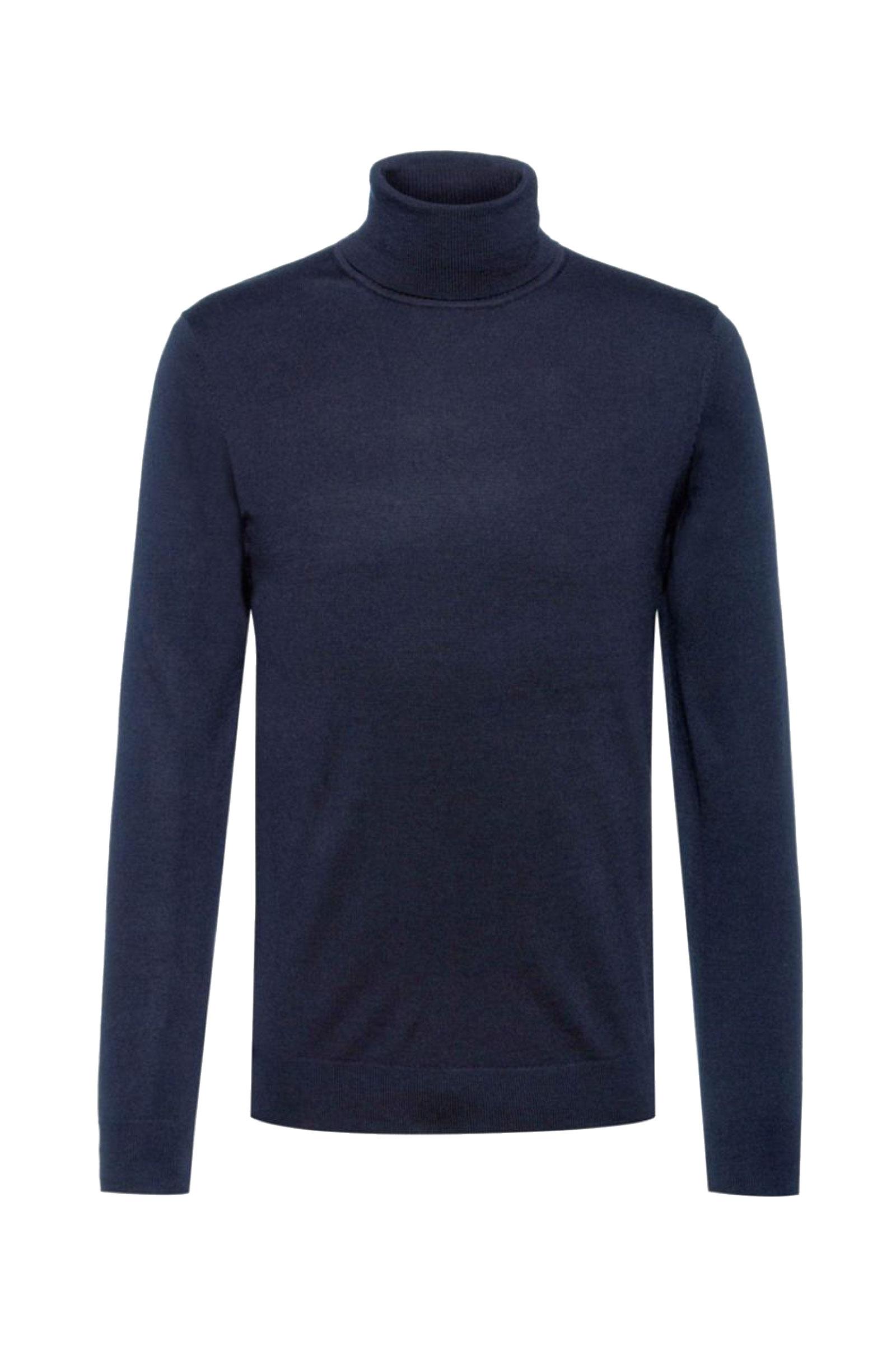 HUGO BOSS Men's Sweater HUGO BOSS | Mesh | 50436278410