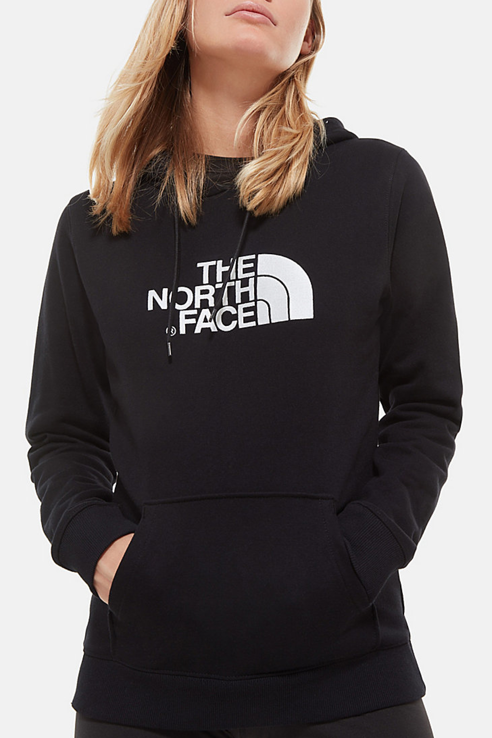 THE NORTH FACE THE NORTH FACE | Felpa | A8MUKY4