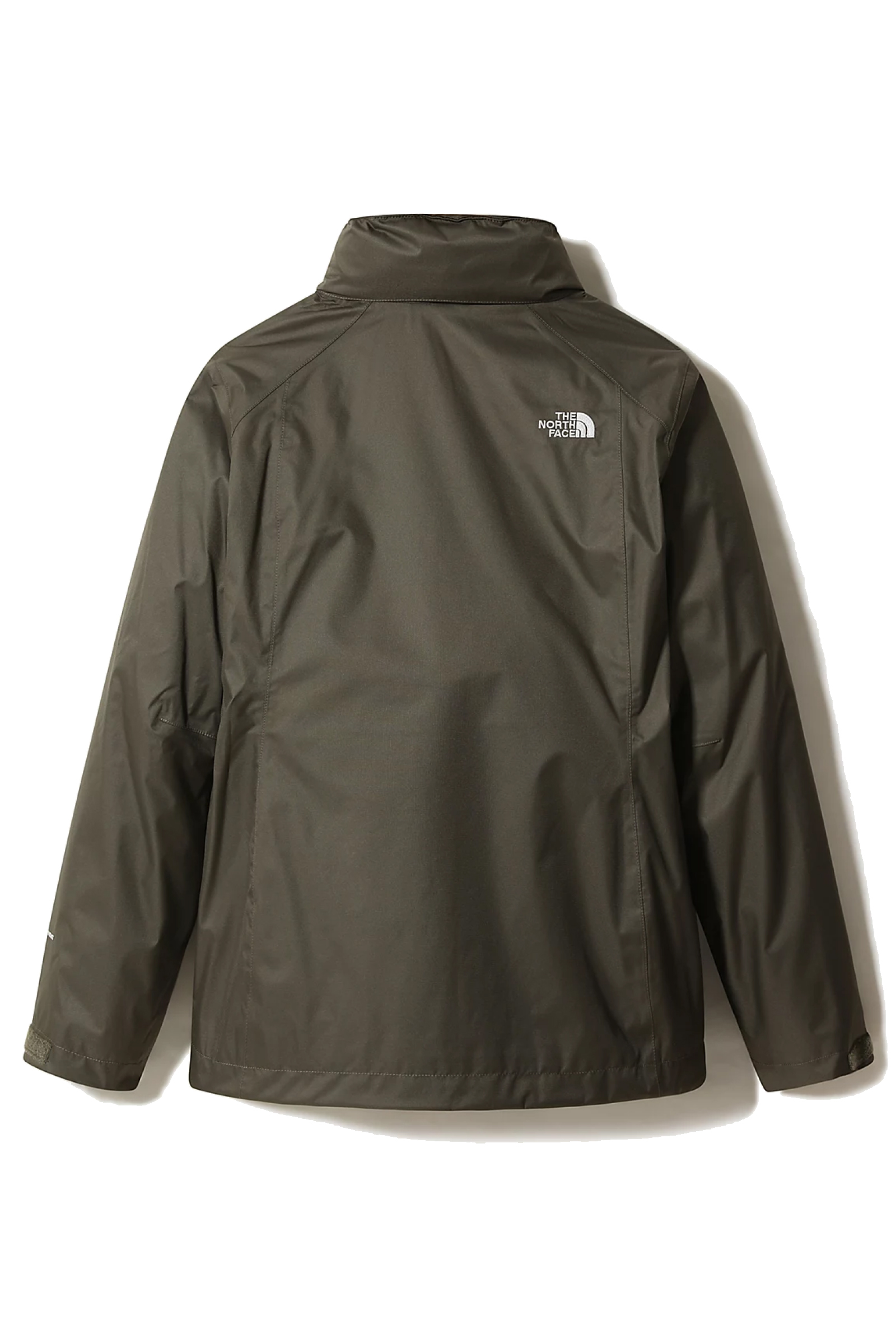 THE NORTH FACE Woman Jacket Model Evolve II Triclimate® THE NORTH FACE | Jacket | CG5621L