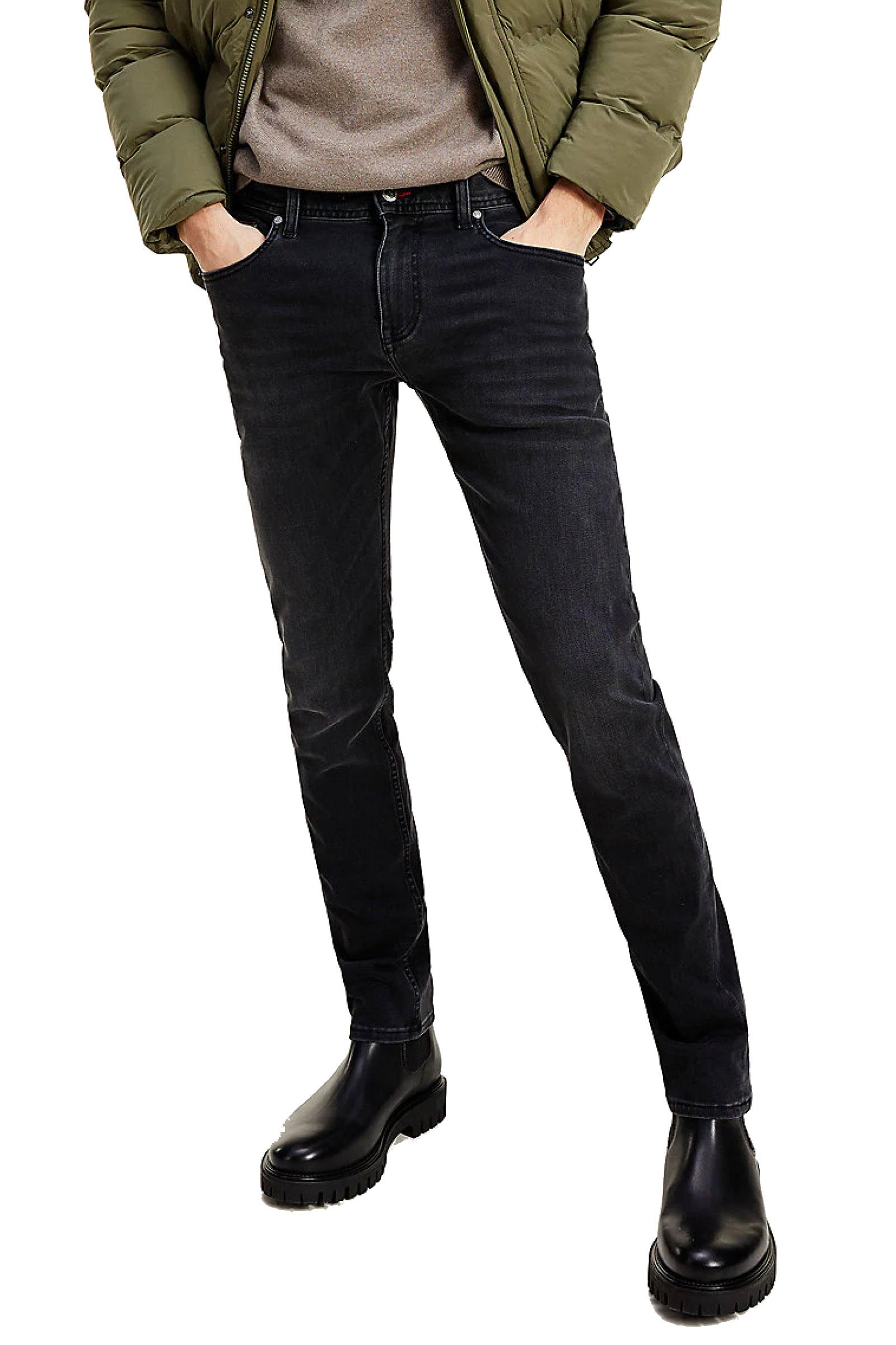 TOMMY HILFIGER TOMMY HILFIGER | Jeans | MW0MW159541B4