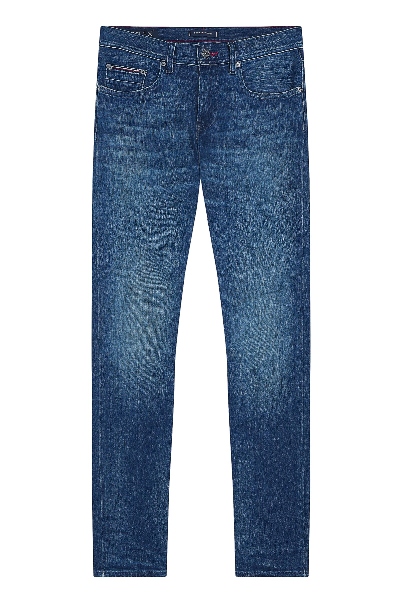 TOMMY HILFIGER Jeans Man TOMMY HILFIGER | Jeans | MW0MW159621BM