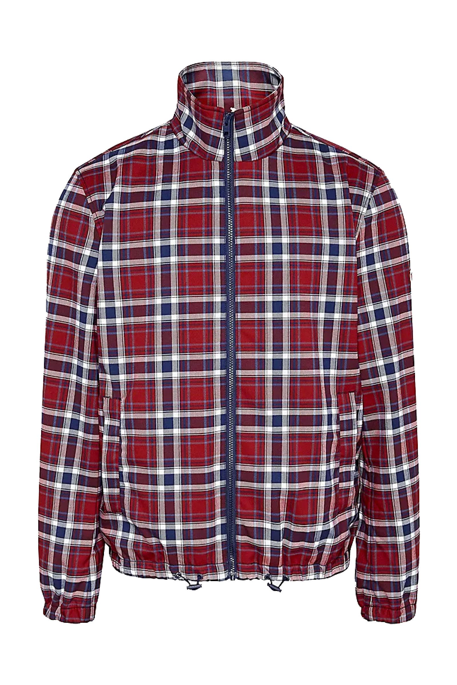 TOMMY JEANS Men's jacket TOMMY JEANS | Jacket | DM0DM08427XLK