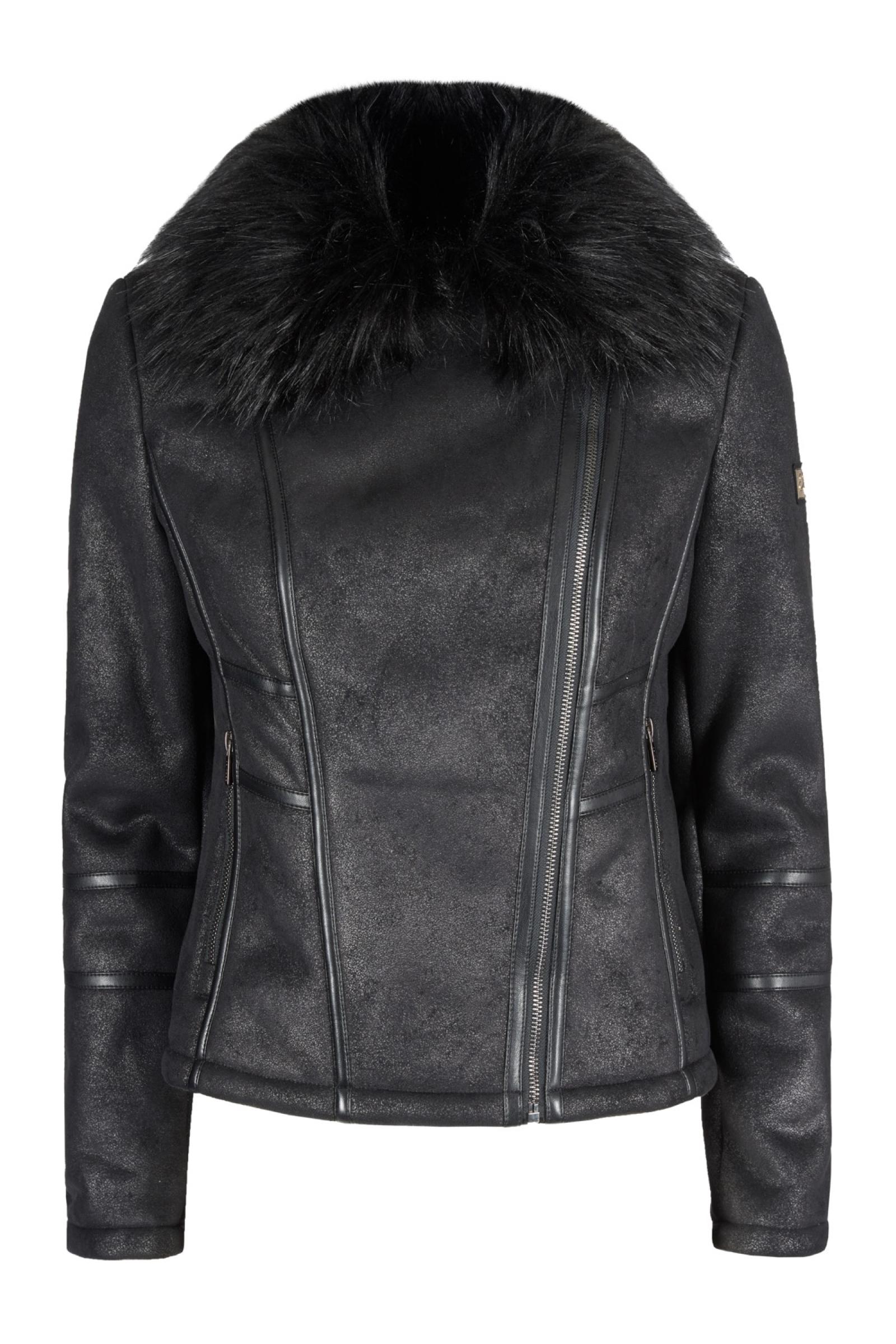 YES.ZEE   Jacket   J021 GS000801