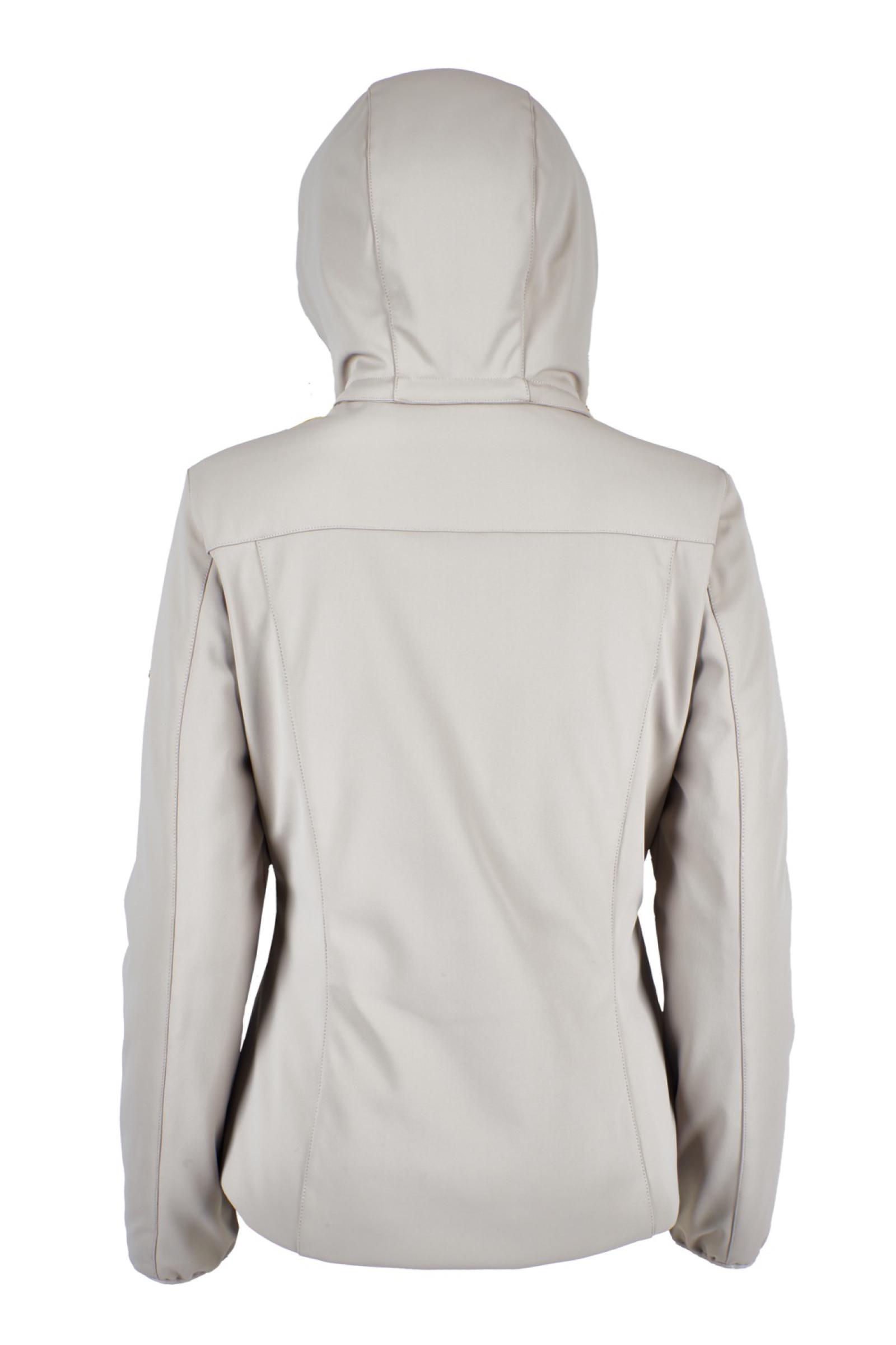 YES ZEE Woman Jacket YES.ZEE | Jacket | J047 L3000245