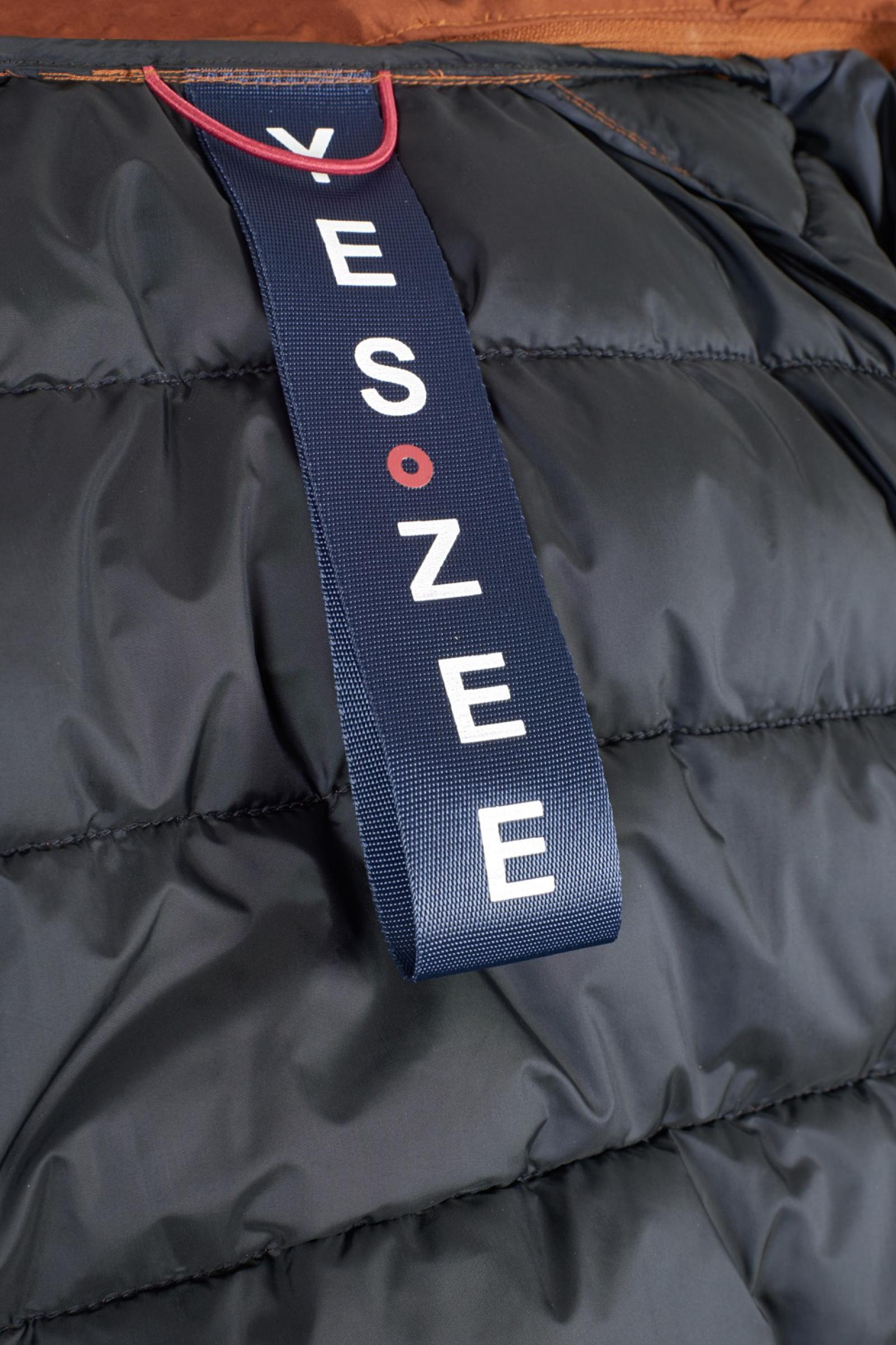YES ZEE Men's Jacket YES.ZEE | Jacket | J839 M9000243