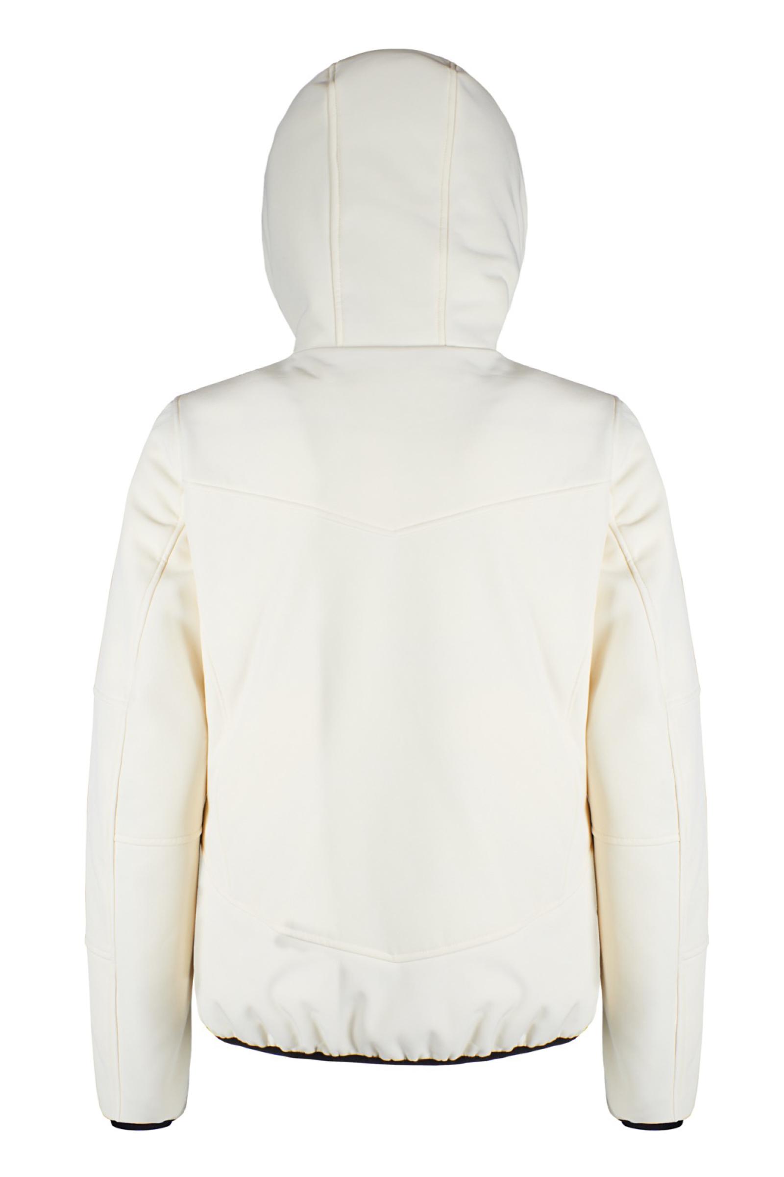 YES ZEE Men's Jacket YES.ZEE   Jacket   J854 QB000128