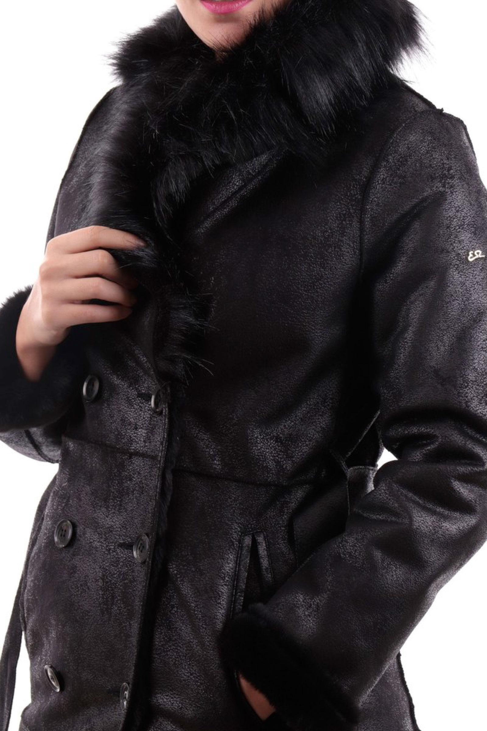YES ZEE Women's Coat YES.ZEE | Coat | O030 H8000801