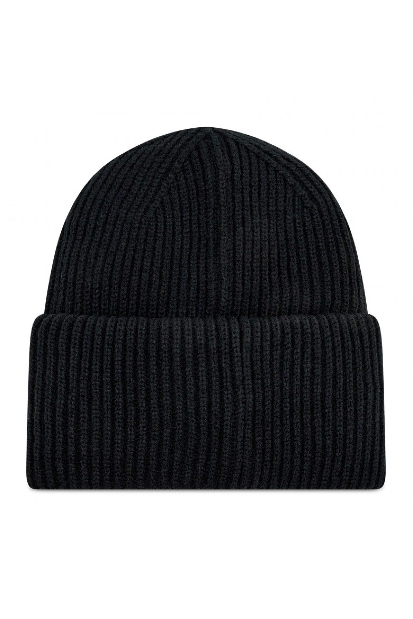 Cappello Uomo ARMANI EA7   Cappello   274906 1A30200020