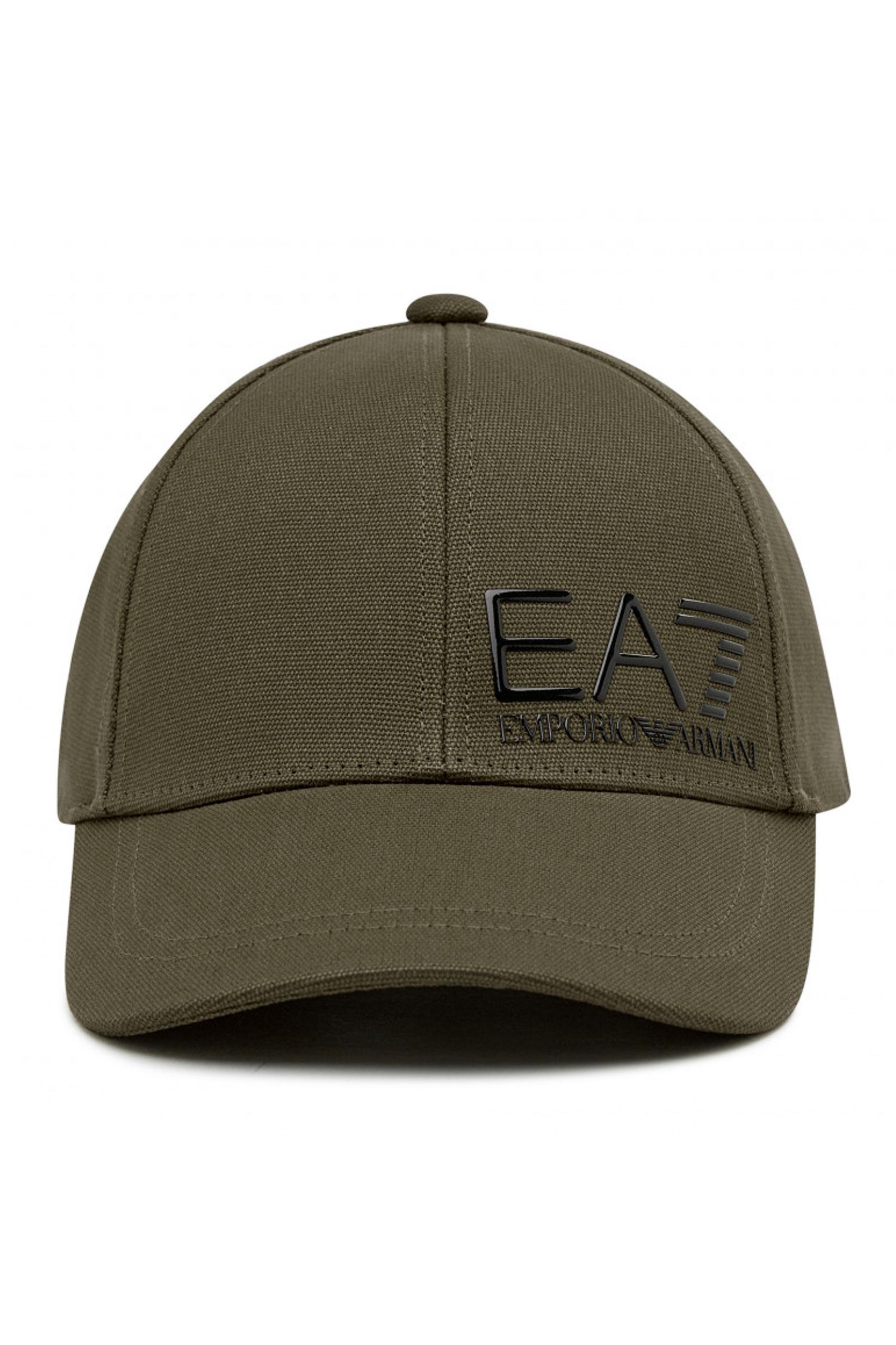 Cappello Uomo ARMANI EA7   Cappello   275936 0P01016444