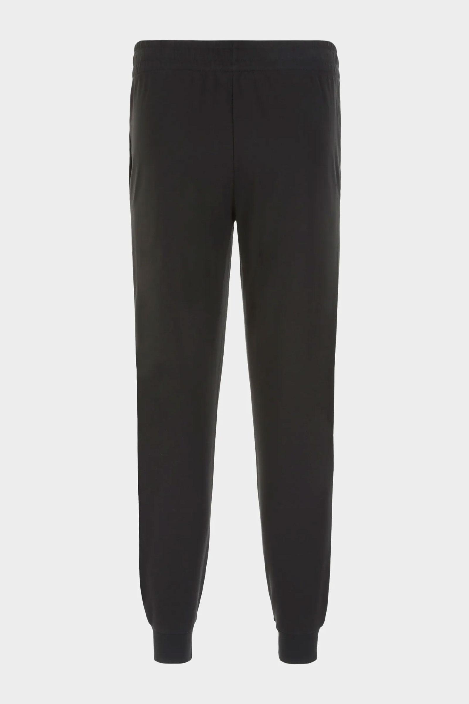 Pantalone Uomo ARMANI EA7   Pantalone   6KPP68 PJBWZ1200
