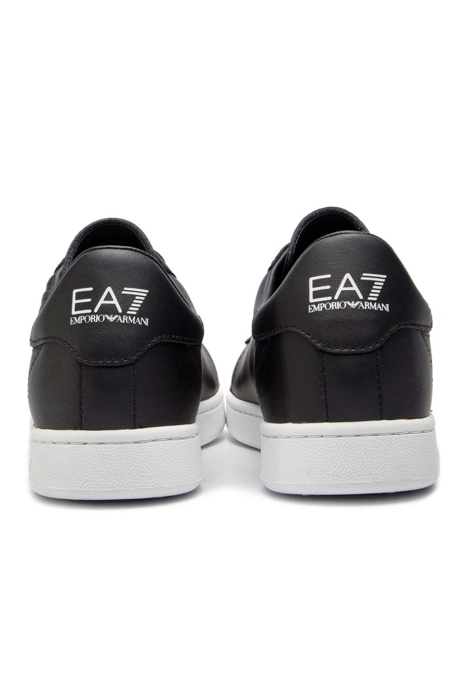 ARMANI EA7 | Shoes | X8X001 XCC5100002
