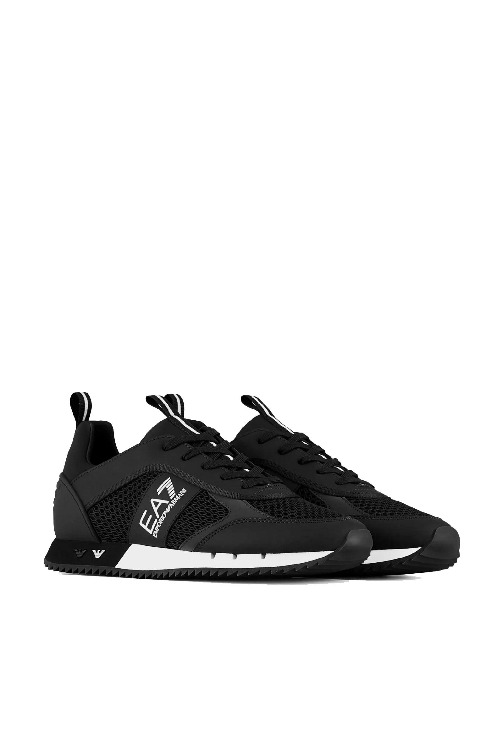 ARMANI EA7   Shoes   X8X027 XK050A120