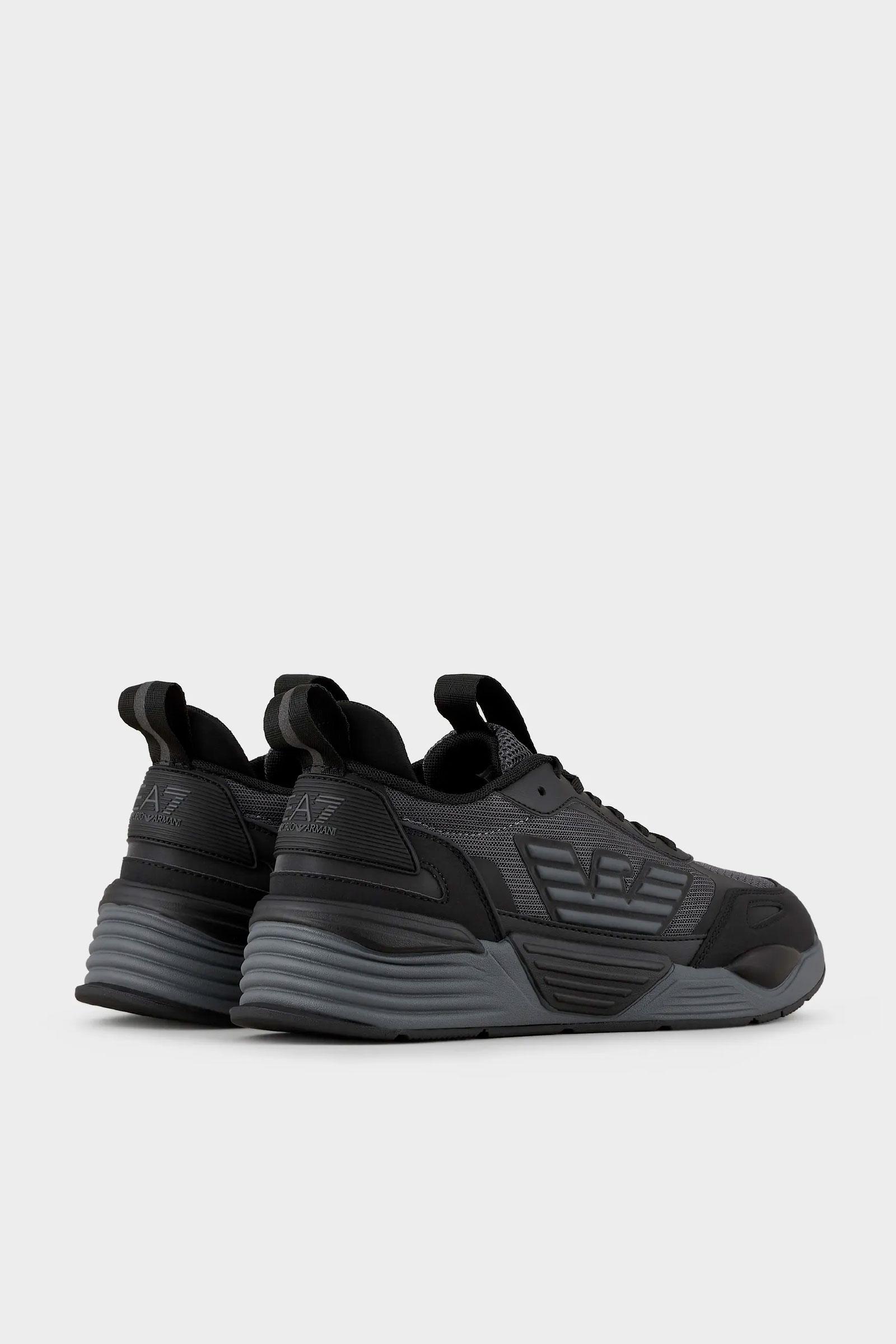 ARMANI EA7 | Shoes | X8X070 XK165Q239